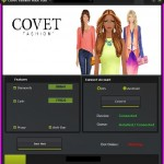 Covet-Fashion-Hack-Tool0