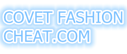 Covet Fashion Cheats Hack Free Tool Get Unlimited Cash & Diamonds Today